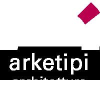 arketipi